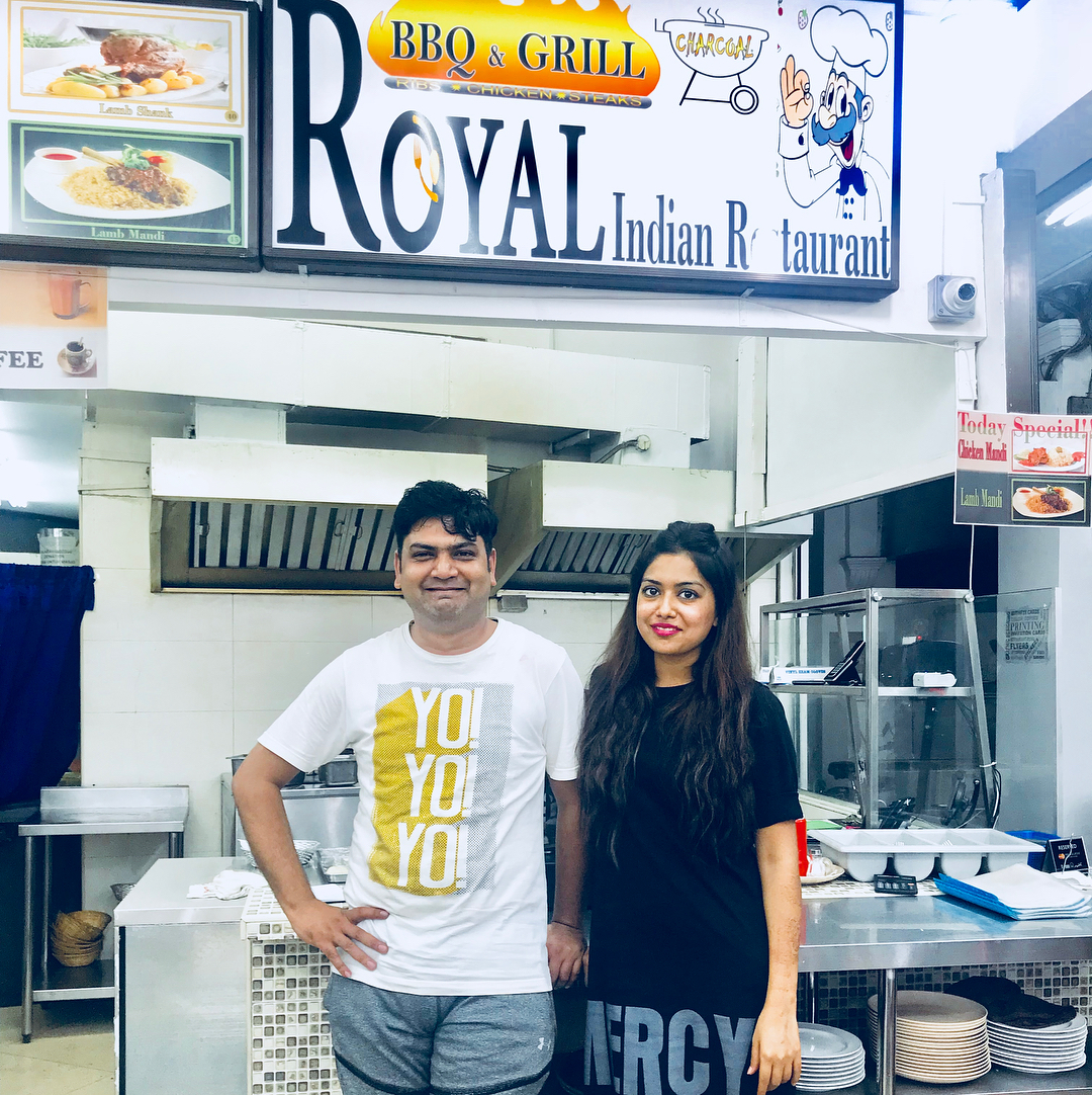 https://www.royalindianrestro.sg/upload/gallery/51.jpg